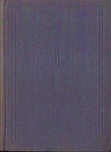 Karol Dickens PRZYGODY OLIWERA TWISTA [antykwariat] - 2834461213