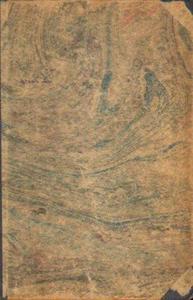 W. Jan DŻENGIS-CHAN [antykwariat] - 2834461244