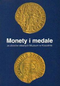 MONETY I MEDALE ZE ZBIOR - 2834461412