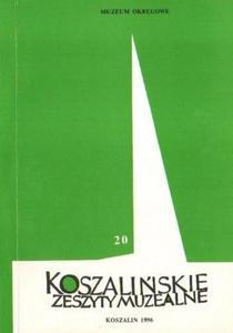 KOSZALI - 2834461481