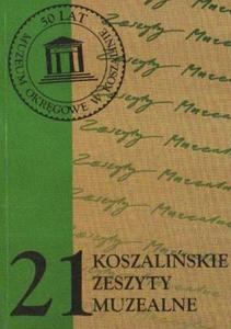 KOSZALI - 2834461482