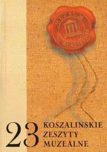 KOSZALI - 2834461484