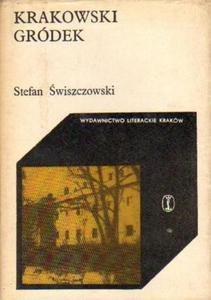 Stefan  - 2834461959