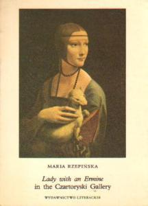 Maria Rzepi - 2834462008
