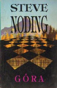 Steve Noding GÓRA [antykwariat] - 2834462097