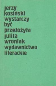 Jerzy Kosi - 2834462135