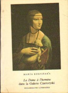 Maria Rzepi - 2834462469
