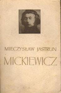 Mieczys - 2861021405