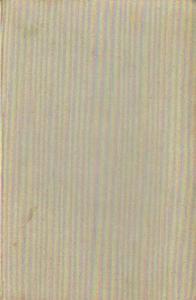 "Mario Vargas Llosa ROZMOWA W ""KATEDRZE"" [antykwariat] - 2837125125"
