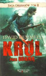 David Gemmell KR - 2834462870