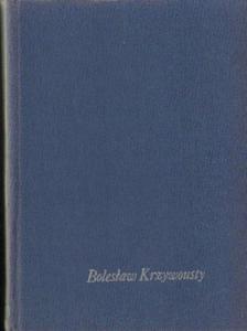 Zdzisław S. Pietras BOLESŁAW KRZYWOUSTY [antykwariat] - 2834462943