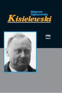 KISIELEWSKI Ma - 2835341752