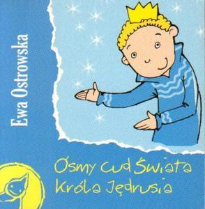 Ewa Ostrowska  - 2843284729