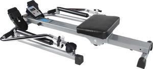Wioślarz One Fitness Z5213 / GWARANCJA 24 MSC. / Tanie RATY / DOSTAWA GRATIS !!! - 2822242847