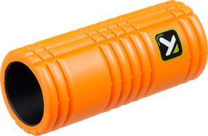 Piankowy Roller TriggerPoint Grid 1.0 (pomarańczowy) / GWARANCJA 12 MSC. / Tanie RATY - 2822240975
