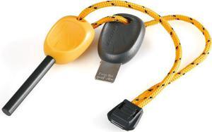Krzesiwo FireSteel Scout 2.0 Light My Fire (żółte) - 2822243206