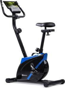 Rower magnetyczny HS 2070 Onyx Hop Sport (niebieski) / GWARANCJA 24 MSC. / Tanie RATY / DOSTAWA GRATIS !!! - 2843349730