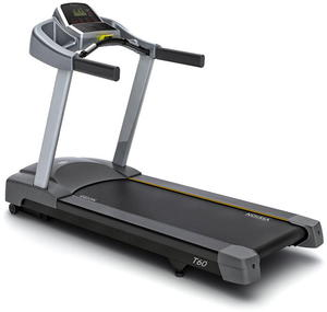 Bieżnia T60 Vision Fitness / GWARANCJA 24 MSC. / Tanie RATY / DOSTAWA GRATIS !!! - 2822243285