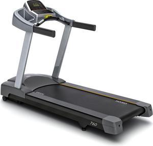 Bieżnia Vision Fitness T60 / GWARANCJA 24 MSC. / Tanie RATY / DOSTAWA GRATIS !!! - 2822243285