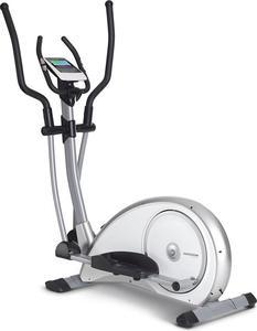 Orbitrek magnetyczny Syros Pro Horizon Fitness / GWARANCJA 24 MSC. / Tanie RATY - 2822243327