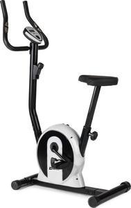 Rower mechaniczny Hop Sport HS 2010 Light (biały) / GWARANCJA 24 MSC. / Tanie RATY / DOSTAWA GRATIS !!! - 2844937383