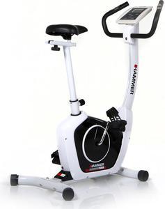 Rower magnetyczny Hammer Cardio T1 / GWARANCJA 36 MSC. / Tanie RATY / DOSTAWA GRATIS !!! - 2822243426