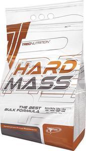Trec - Hard Mass folia 2800g (czekoladowy) / Tanie RATY - 2822240626