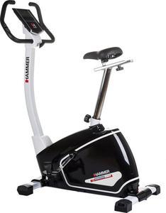 Rower magnetyczny Hammer Cardio XTR / GWARANCJA 36 MSC. / Tanie RATY / DOSTAWA GRATIS !!! - 2822243599