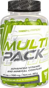 Trec - Multi Pack 36 60 kaps. - 2848160958