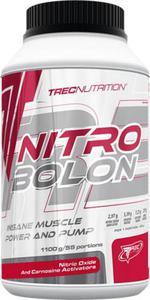 Trec - NitroBolon II Limited Edition 1100g (pomarańcza) / Tanie RATY - 2822240650