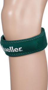 Opaska na kolano Mueller (zielona) - 2822243842