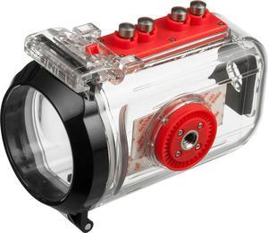 Kasetka wodoodporna do kamer Drift HD Ghost i Ghost-S / Tanie RATY - 2822244037