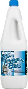 Płyn dezynfekujący do toalet chemicznych Campa Blue 2l Thetford / GWARANCJA 12 MSC. - 2822244134
