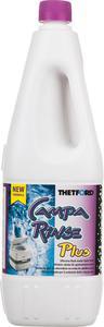 Płyn do spłuczki, do toalet chemicznych Campa Rinse 2l Thetford / GWARANCJA 12 MSC. - 2822244145