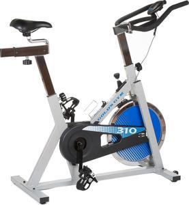 Rower spiningowy Cycle Training 310 Gold's Gym / GWARANCJA 24 MSC. / Tanie RATY / DOSTAWA GRATIS !!! - 2869323449