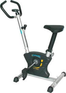 Rower mechaniczny W7207 One Fitness / GWARANCJA 24 MSC. / Tanie RATY - 2822244367