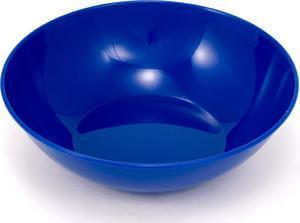 Miska Cascadian Bowl GSI (niebieska) / GWARANCJA 24 MSC. - 2822244395