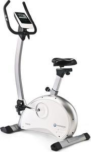 Rower magnetyczny Horizon Fitness Paros / GWARANCJA 24 MSC. / Tanie RATY / DOSTAWA GRATIS !!! - 2822244443