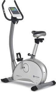 Rower magnetyczny Horizon Fitness Paros Pro / GWARANCJA 24 MSC. / Tanie RATY / DOSTAWA GRATIS !!! - 2822244444