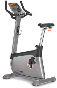 Rower magnetyczny Horizon Fitness Elite U4000 / GWARANCJA 24 MSC. / Tanie RATY / DOSTAWA GRATIS !!! - 2822244446