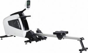 Wioślarz Horizon Fitness Oxford 5 / GWARANCJA 24 MSC. / Tanie RATY / DOSTAWA GRATIS !!! - 2822244447