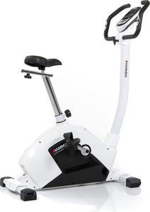 Rower magnetyczny Hammer Cardio XT5 / GWARANCJA 36 MSC. / Tanie RATY / DOSTAWA GRATIS !!! - 2822244685
