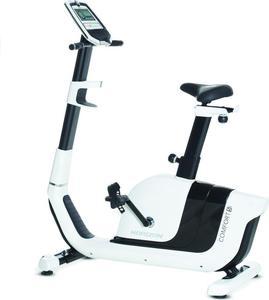 Rower magnetyczny Comfort 5i Horizon Fitness / GWARANCJA 24 MSC. / Tanie RATY - 2822244754