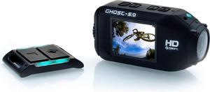 Kamera Drift HD Ghost-S / GWARANCJA 24 MSC. / Tanie RATY / DOSTAWA GRATIS !!! - 2822244932