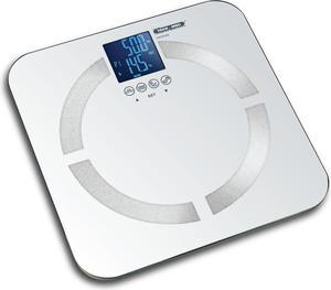 Analityczna waga elektroniczna TM-EF006 Tech-Med / GWARANCJA 24 MSC. / Tanie RATY - 2822244995