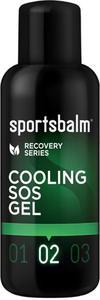Chłodzący żel SOS Cooling SOS Gel 200ml Sportsbalm - 2822245041