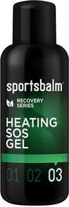 Rozgrzewający żel SOS Heating SOS Gel 200ml Sportsbalm - 2822245042