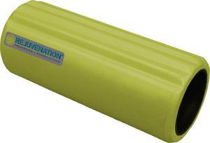 Roller Progresyjny 33x15cm Rejuvenation / GWARANCJA 6 MSC. / Tanie RATY - 2849892302