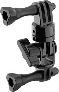 SP mocowanie, obrotowe ramię Swivel Arm Mount - 2822245356