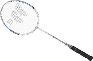 Rakieta do badmintona Wish Pro Elite 780 / GWARANCJA 24 MSC. - 2822245693